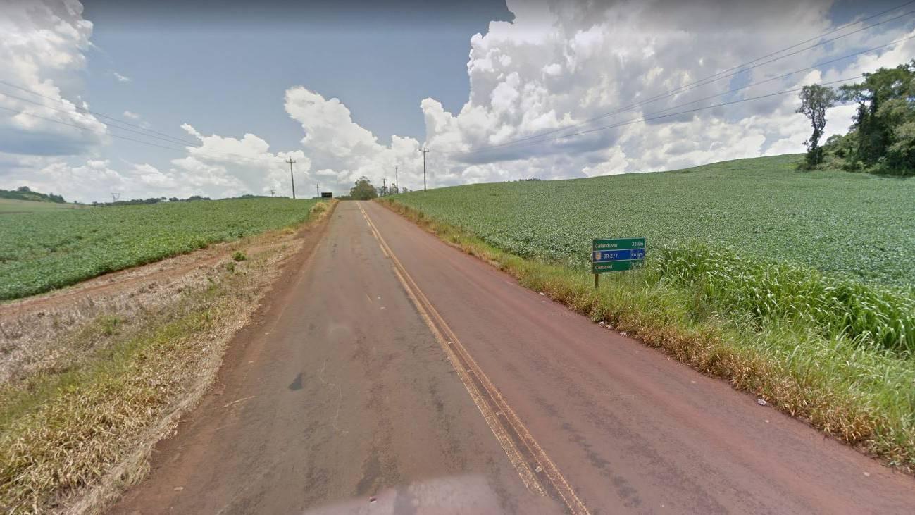 Estado lança edital de conservação de 193 quilômetros de rodovias na região Oeste