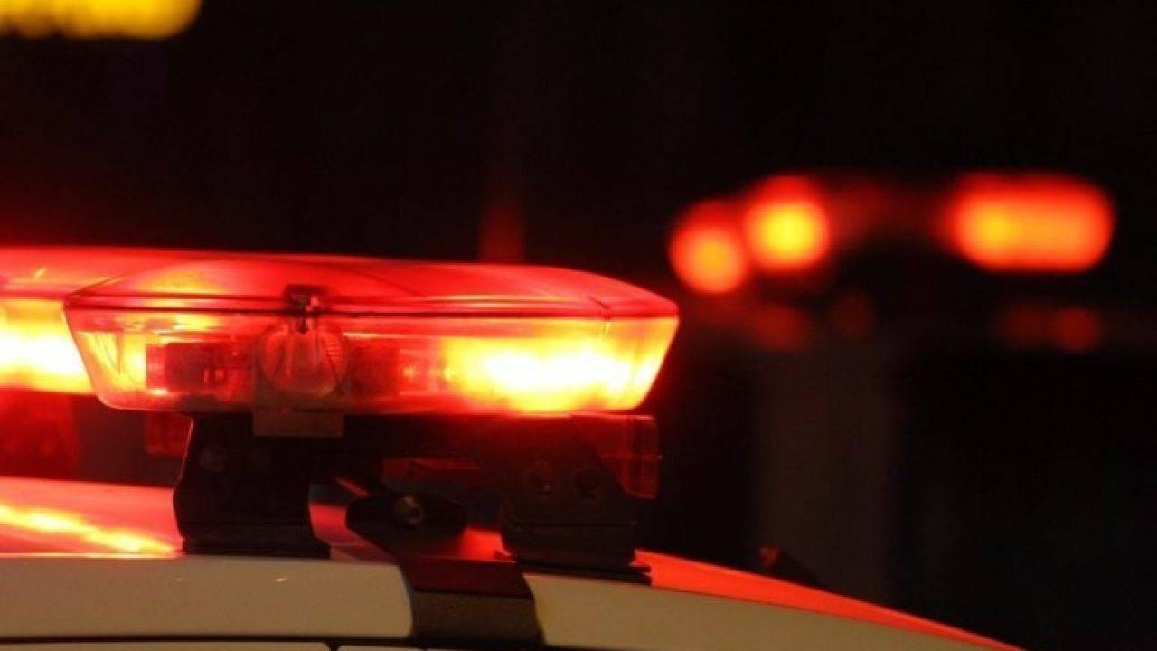 Criança de apenas 4 anos morre após porteira cair sobre ela na Comunidade Pedra Branca em Laranjal