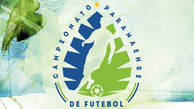 DCO-FPF homologa jogos das semifinais do Paranaense 2021 entre Operário e Londrina