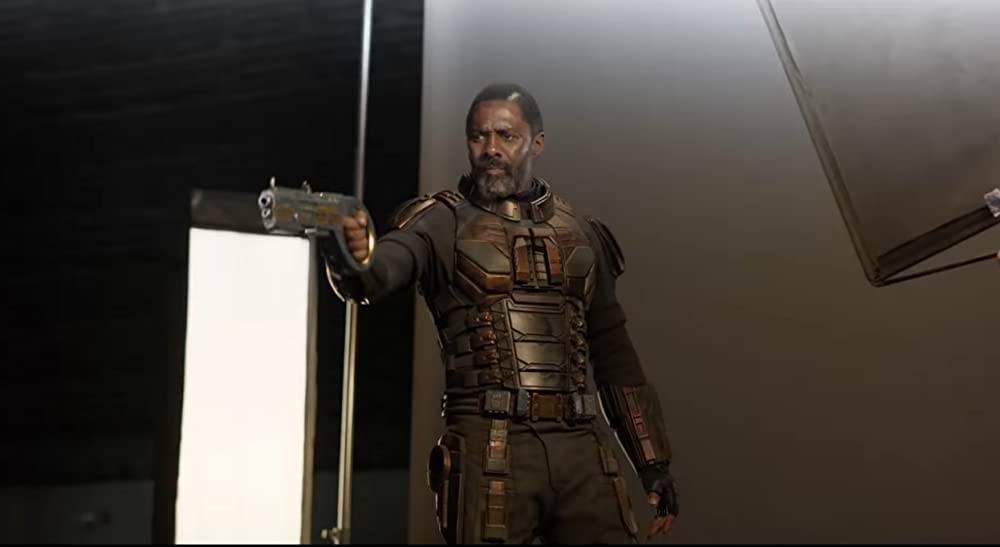 Warner lançará filmes simultaneamente nos cinemas e HBO Max em 2021