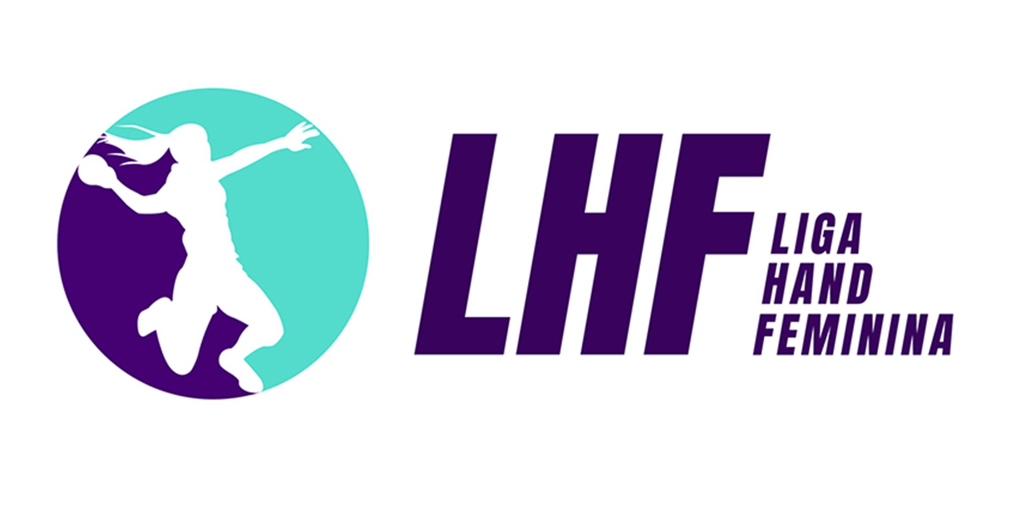 Primeira edição da Liga Hand Feminina é cancelada
