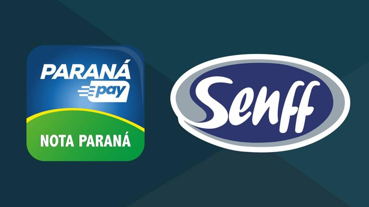 Empresas e contribuintes já podem se cadastrar na primeira carteira digital do Paraná Pay