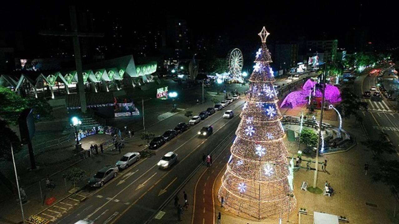 """Reunião discute ações do """"Natal da Vida"""""""