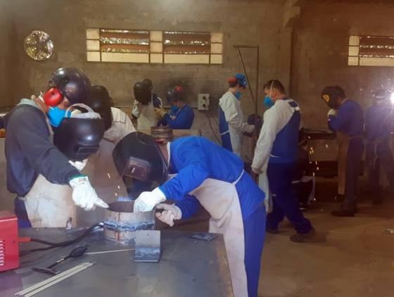 Unicoop/Sescoop: Projeto de manutenção preventiva reduz custos e diminui imprevistos