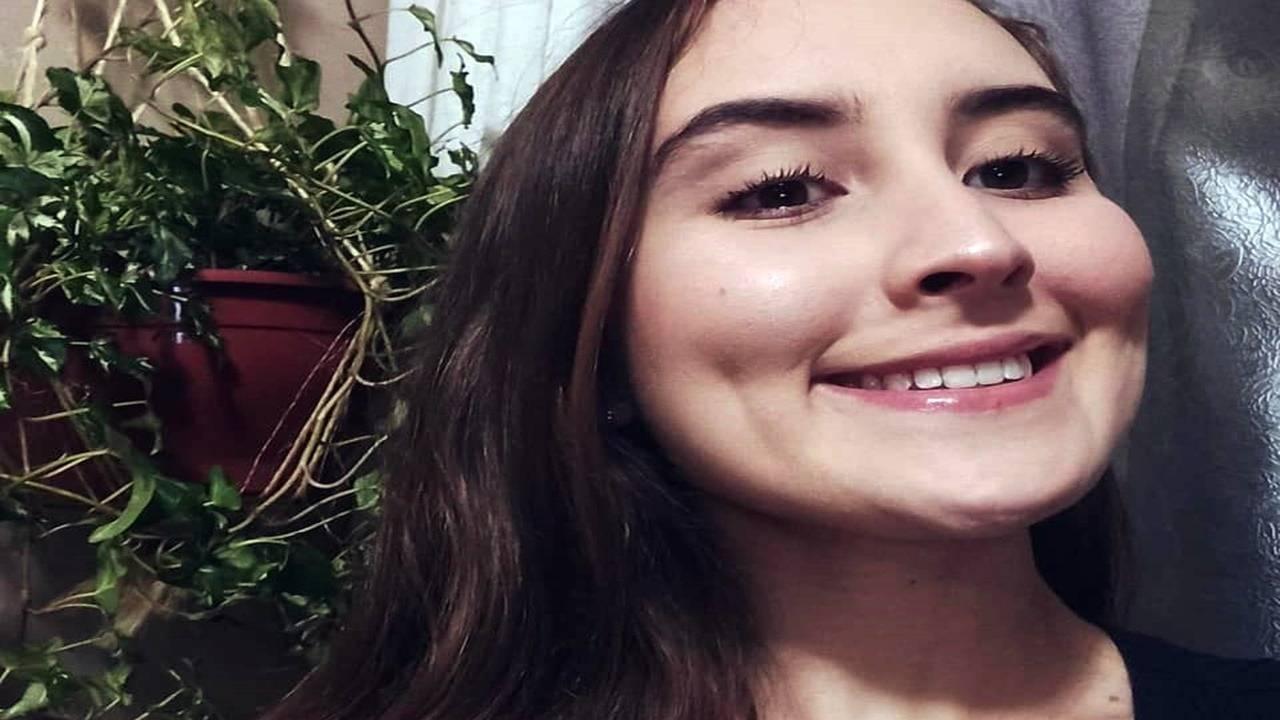 Violinista da Orquestra Sinfônica, Maria Clara Mayer, morre em Cascavel