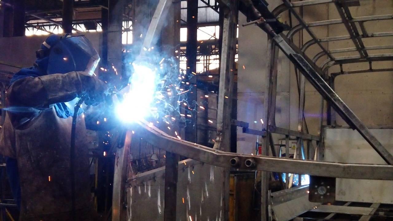 Inovação, maturidade e ações públicas impulsionam emprego em Cascavel