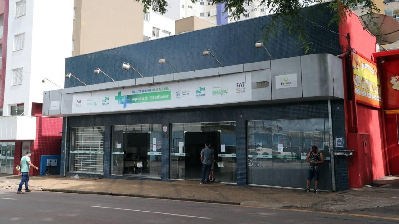"""Agência realiza """"Dia D"""" para inclusão de pessoas com deficiência no mercado de trabalho"""