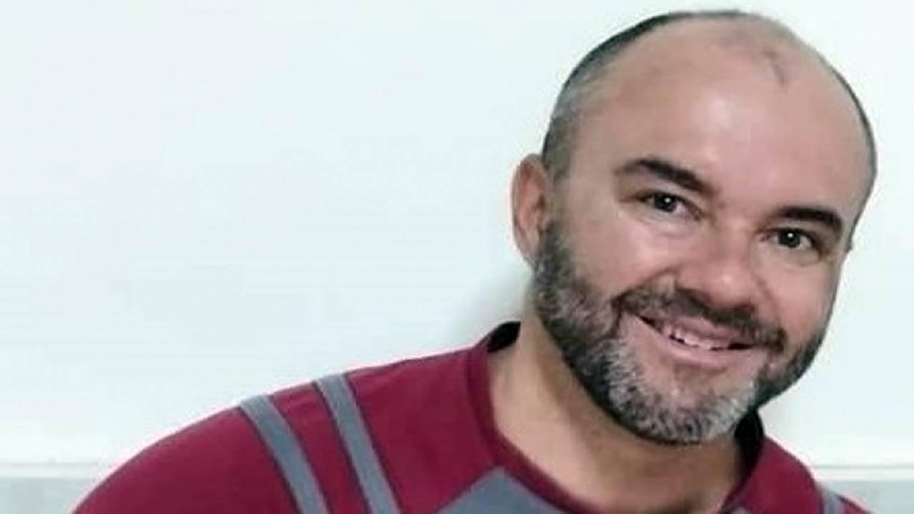 Filho do deputado José Carlos Schiavinato também falece em decorrência da Covid-19