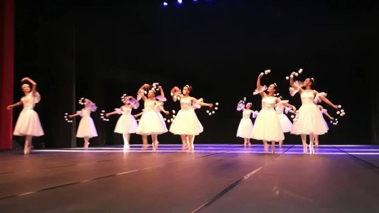 Evento Eleodoro Dance fará parte do calendário oficial do município