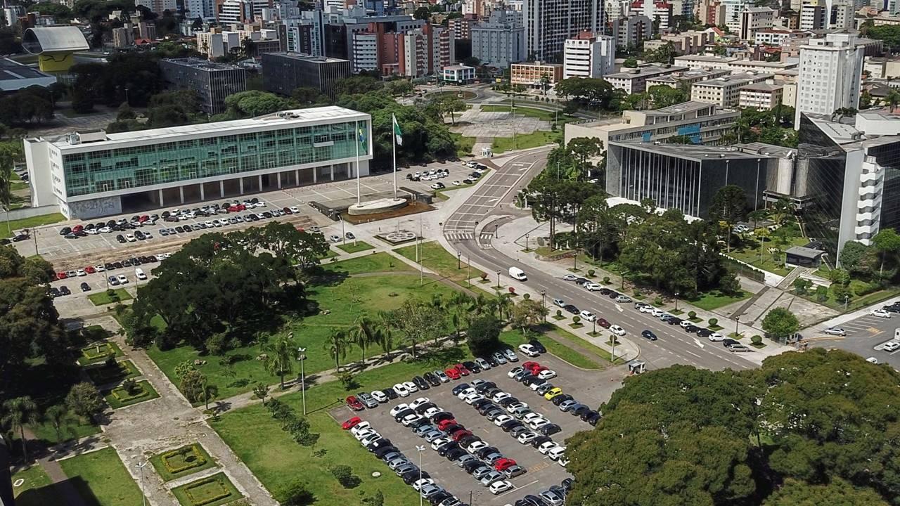 Demandas entregues à União podem reforçar o caixa do Estado em R$ 5 bilhões