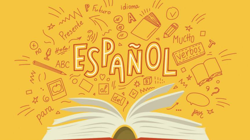 Deputados começam a debater o ensino obrigatório do espanhol nos colégios do Paraná