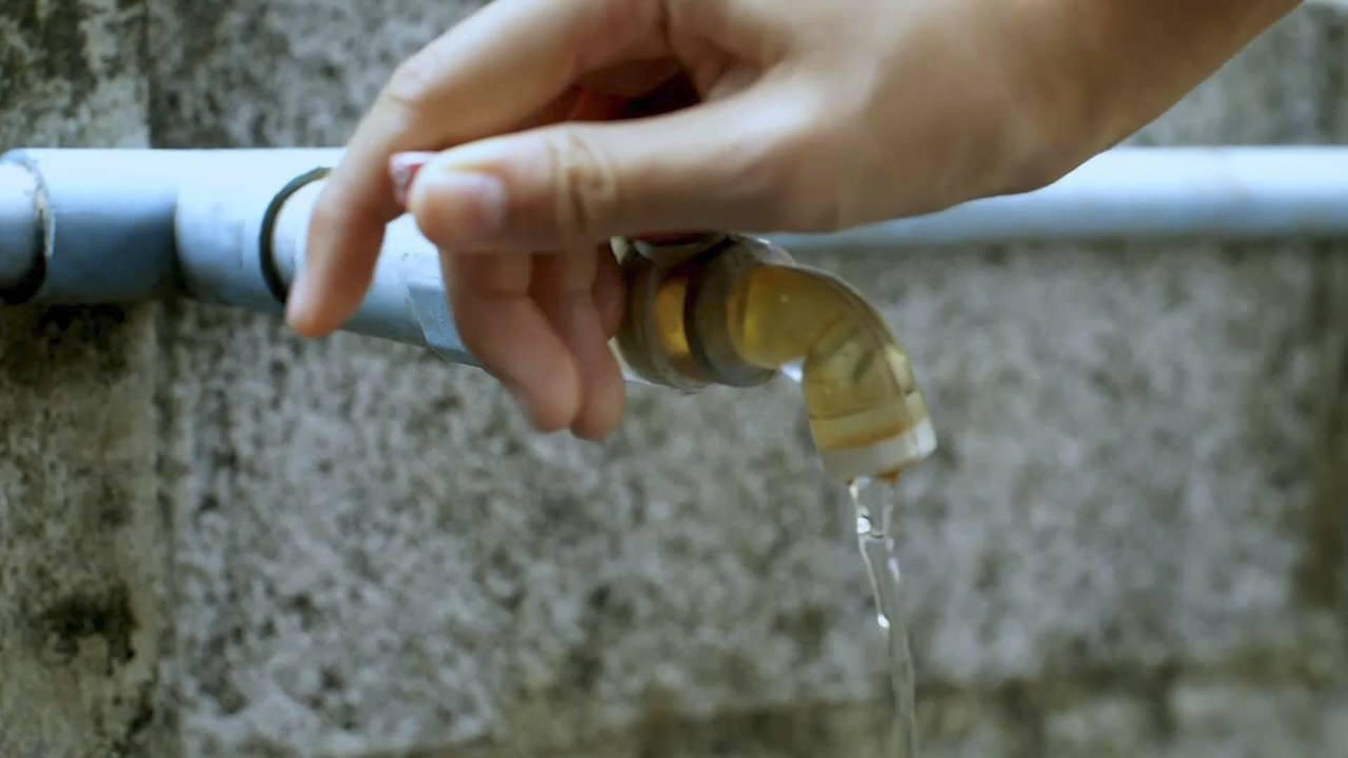 Crise Hídrica: Céu Azul entra em risco de ter rodízio no abastecimento de água