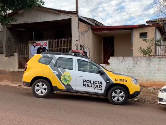 Homem de 46 anos é encontrado morto em residência no Bairro Morumbi